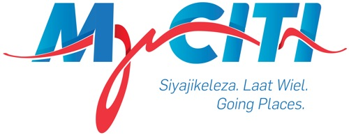 MyCiTi-Logo